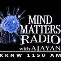 Mind Matters Radio