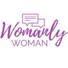Review by Womanly Woman.com