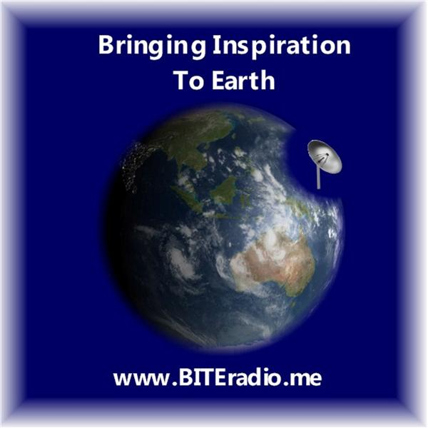 Interview: Bringing Inspiration to Earth