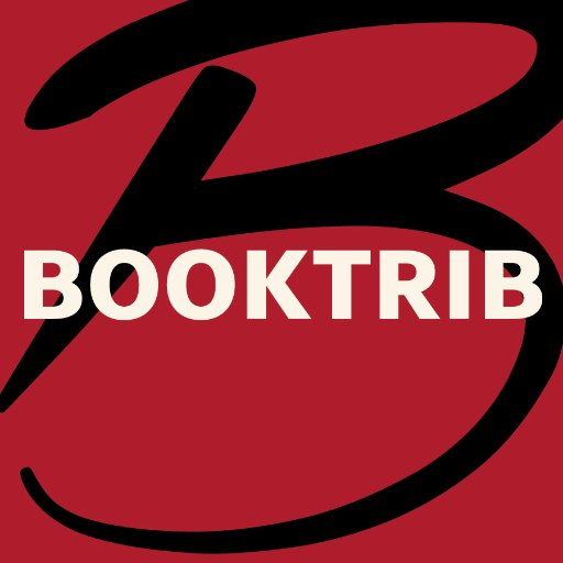 Booktrib Interview
