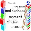 REVIEW: Motherhood Moment
