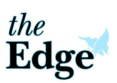 Review: The Edge Magazine